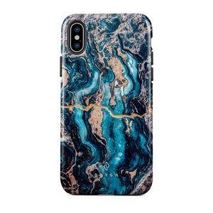 Mystic River iPhone XS Max Case